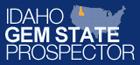 Idaho Gem State Prospector